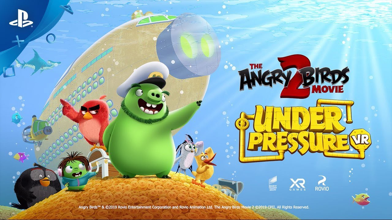 123movies The Angry Birds Movie 2 2019 Full Movie Online Free Hd