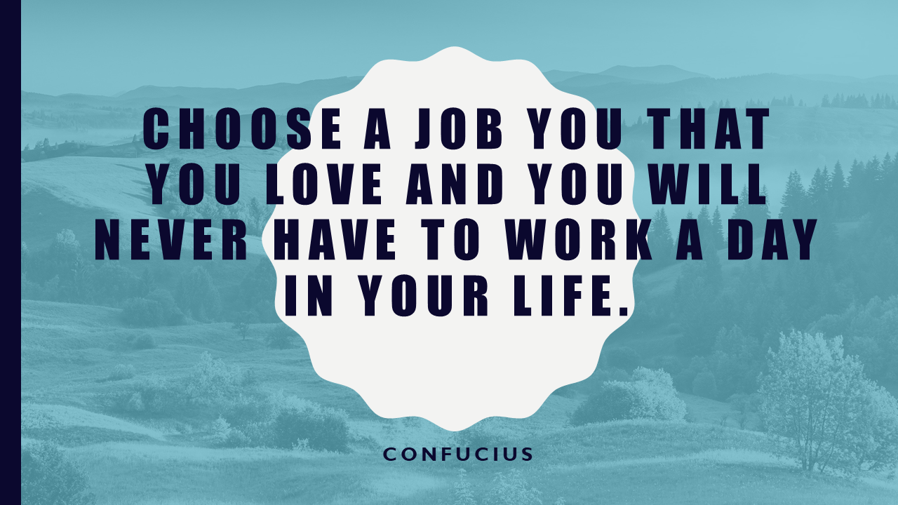 155 Motivational Quotes For Work Below Are Some Of The Powerful By Denz Garcia Quotes To Inspire Medium