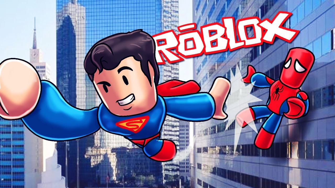Hiddo Code Roblox Superhero Tycoon How To Get Free Robux Roblox S 10 Best Games Of All Time By Free Robux Codes Aug 2020 Medium