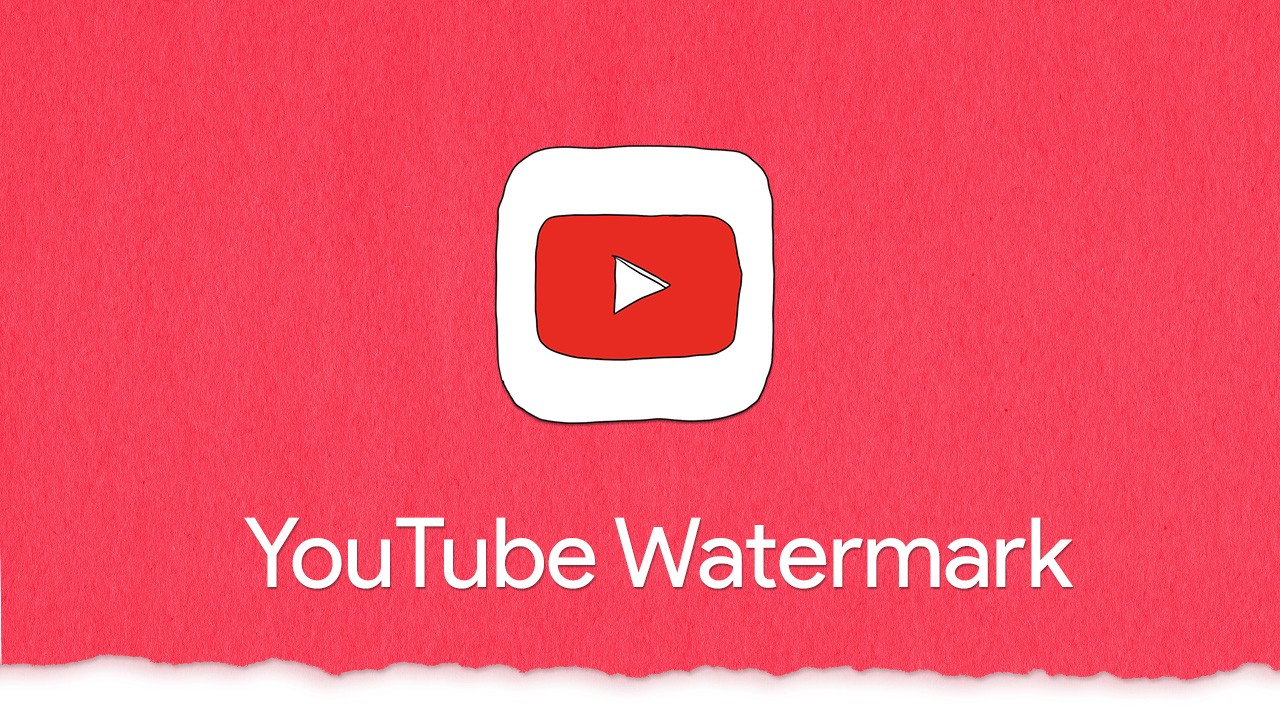 296 How To Add A Brand Watermark To Your Youtube Channel