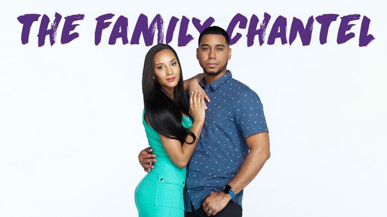 The Family Chantel Season 1 Episode 1 :: All's Fair in Love