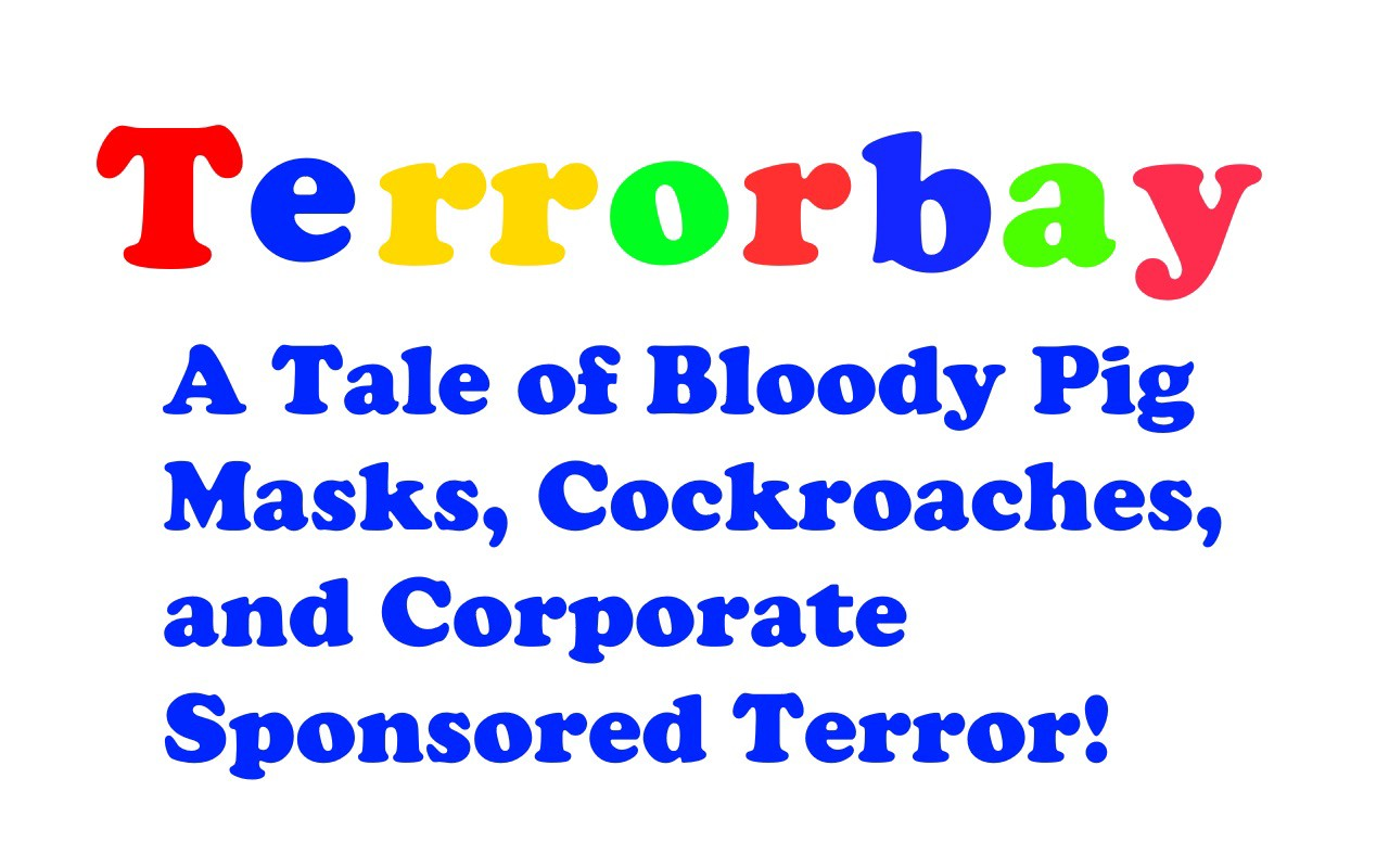 Ebay S Campaign Of Corporate Sponsored Terror Funded By Sellers By Daniel Imbellino Strategic Social News Wire Medium