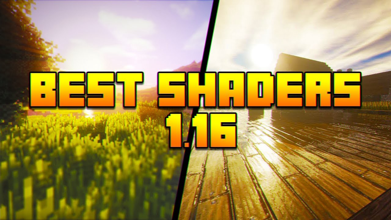 Best Minecraft 11.111.11 Shaders. Minecraft has come a long way since