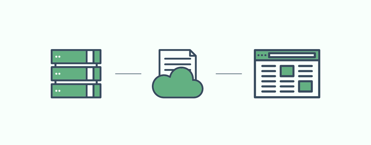 When to use Server-Side Rendering (SSR) in Vue js projects