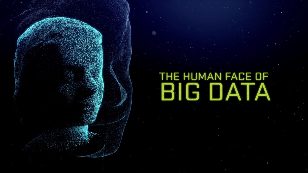 8 Science Documentaries That Will Transform the Way You Look