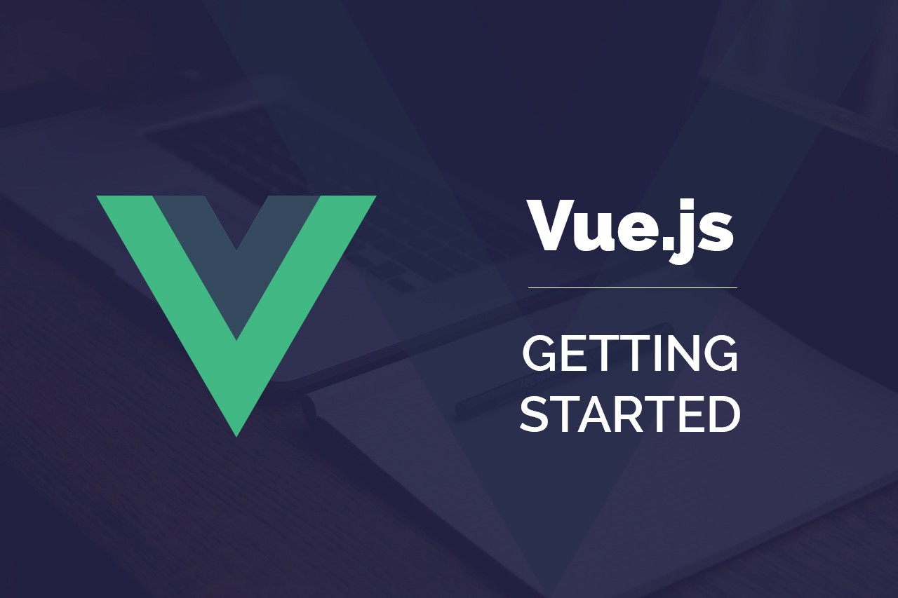 How to Set up Vue js project in 5 easy steps using vue-cli