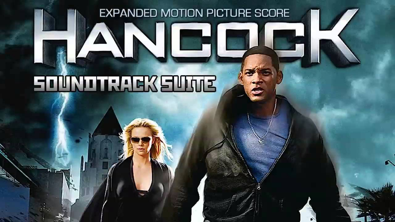watch hancock full movie online free