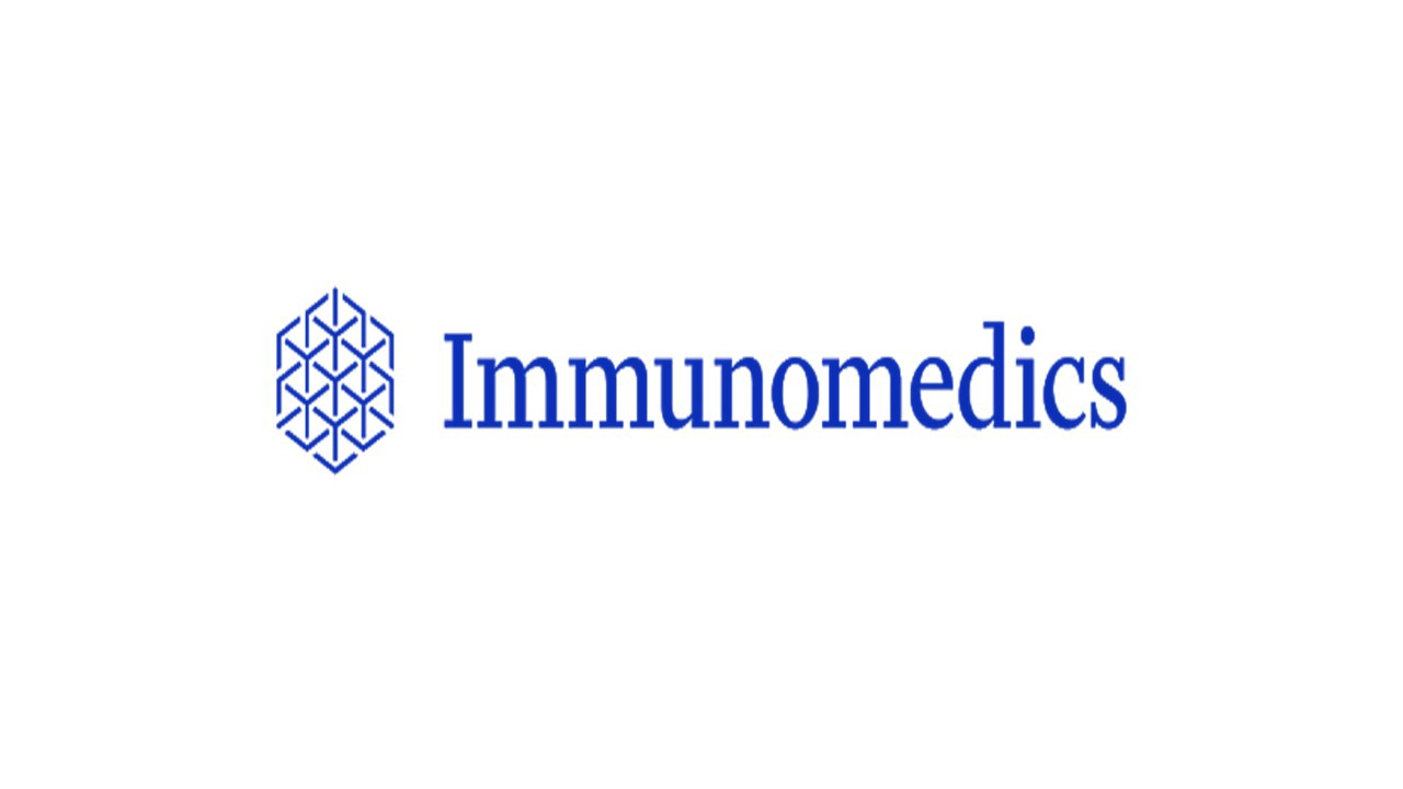 Immunomedics is introducing a new breast cancer drug: Trudolvy