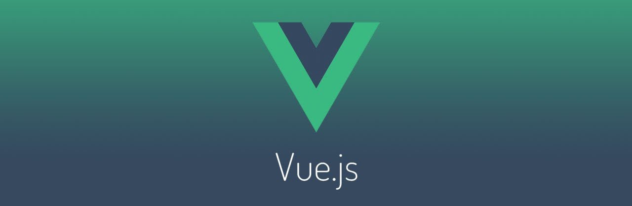Four tips for working with Vue js - ITNEXT