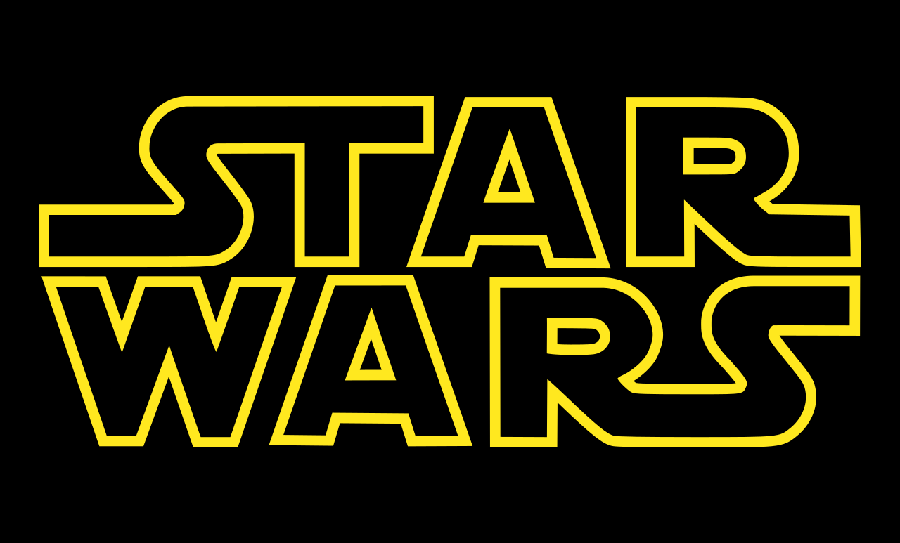 Star Wars: A Story About (My) Family - P S  I Love You