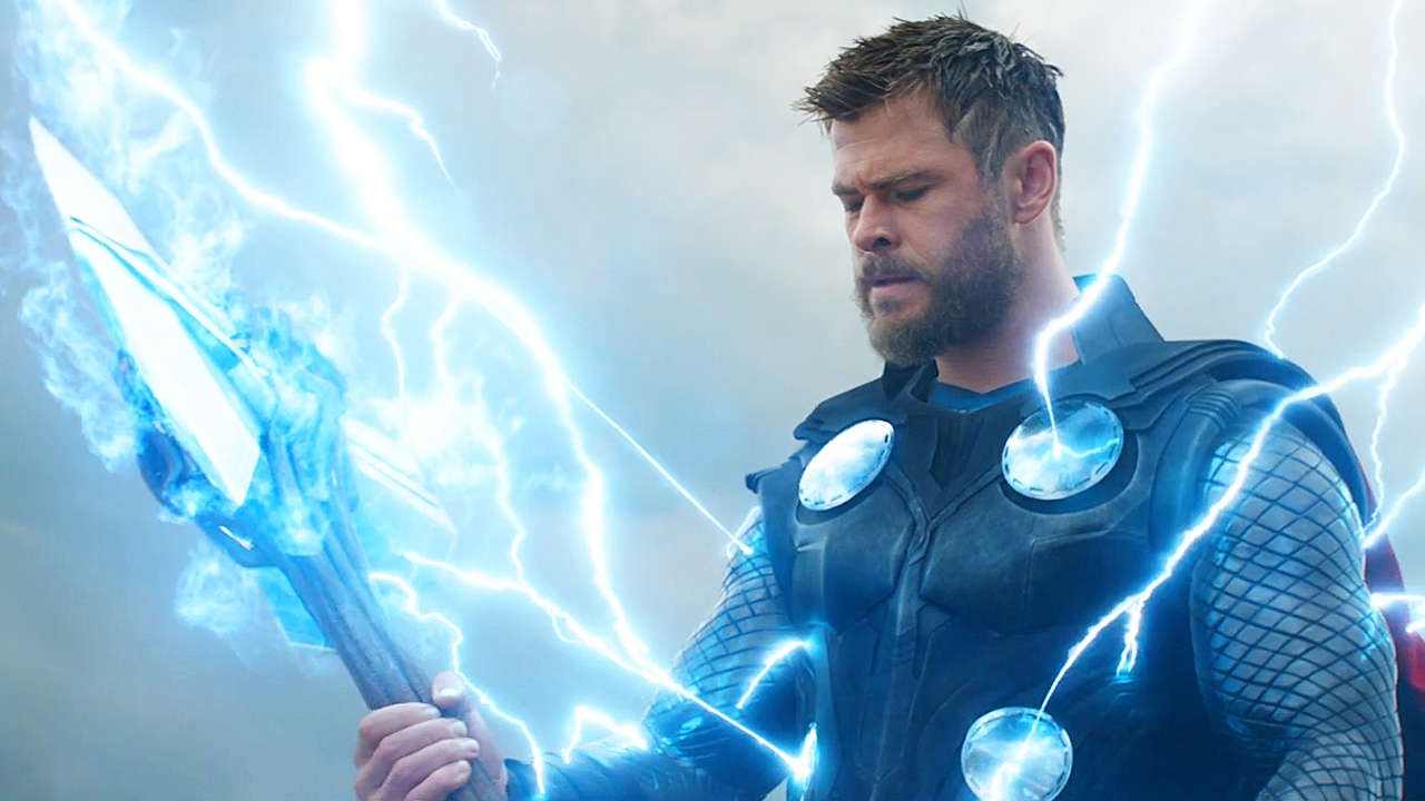 The Complete Review and Recap of Avengers: Endgame and Phase