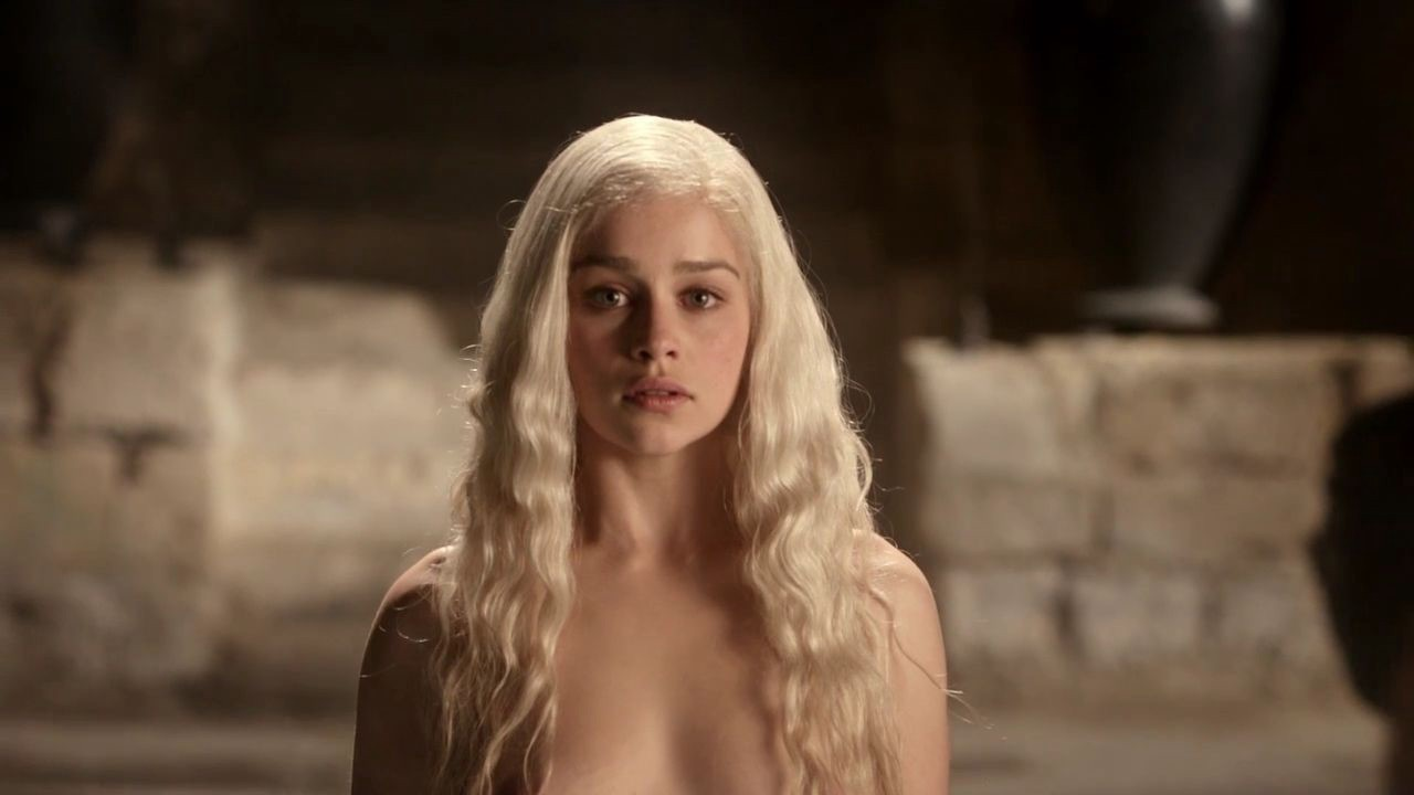 10 Game Of Thrones Predictions We Had In Season 1 That