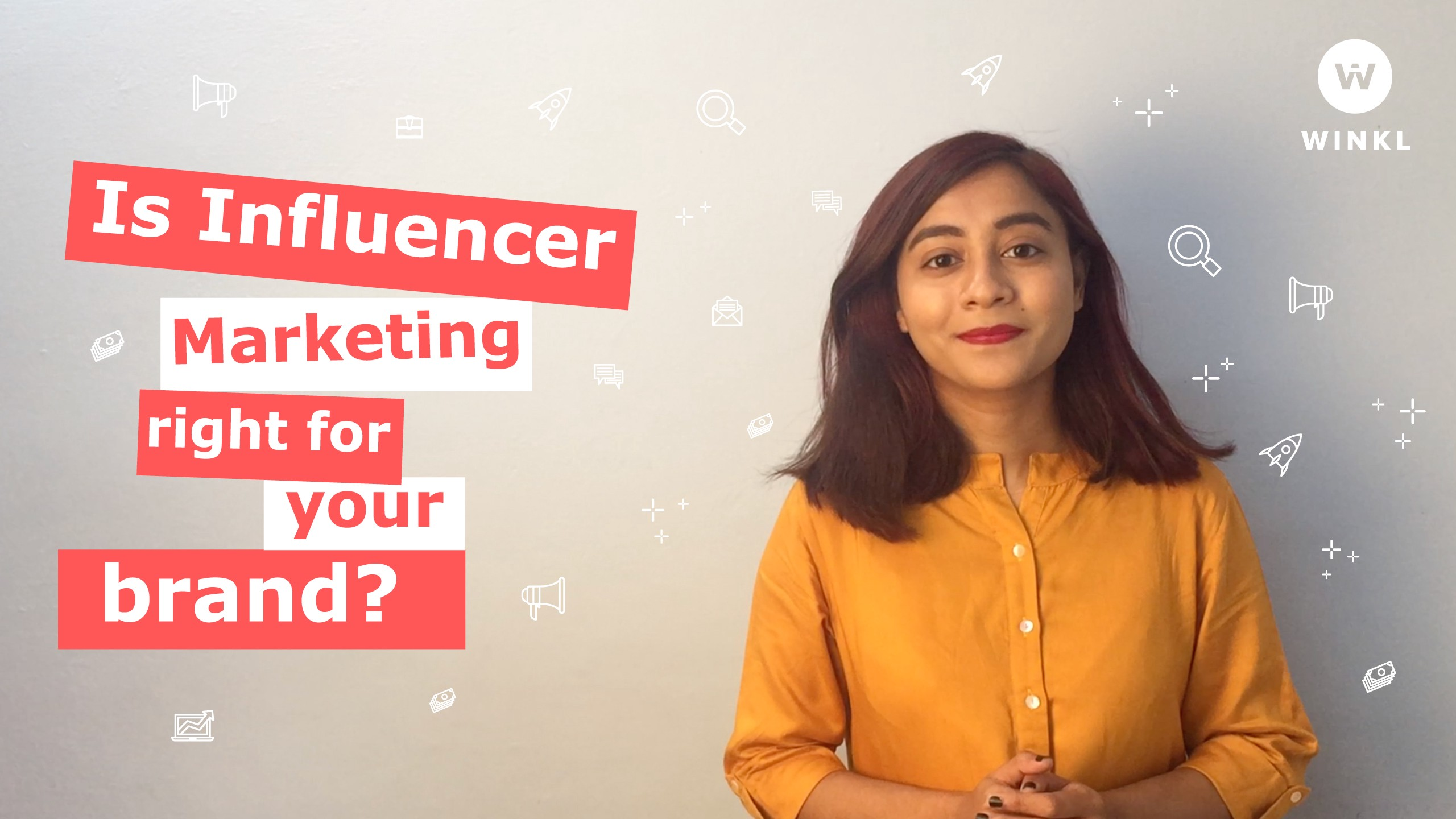 Should you really do influencer marketing for your brand? image
