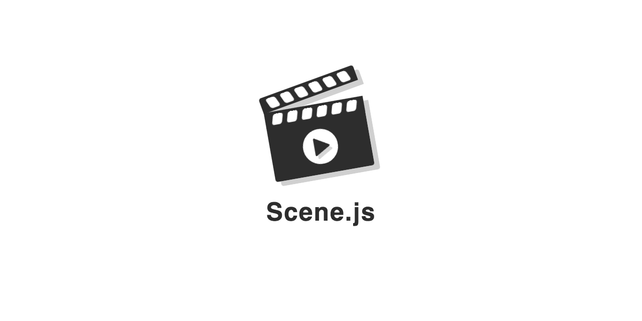 Introducing Scene js Library to Create Timeline-Based Animation