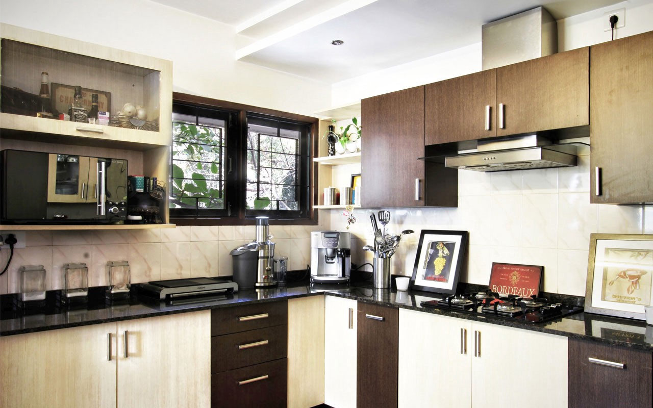 The Dos And Don Ts Of Kitchen Interior Design By Sonia Kapoor Interior Design Bangalore Medium