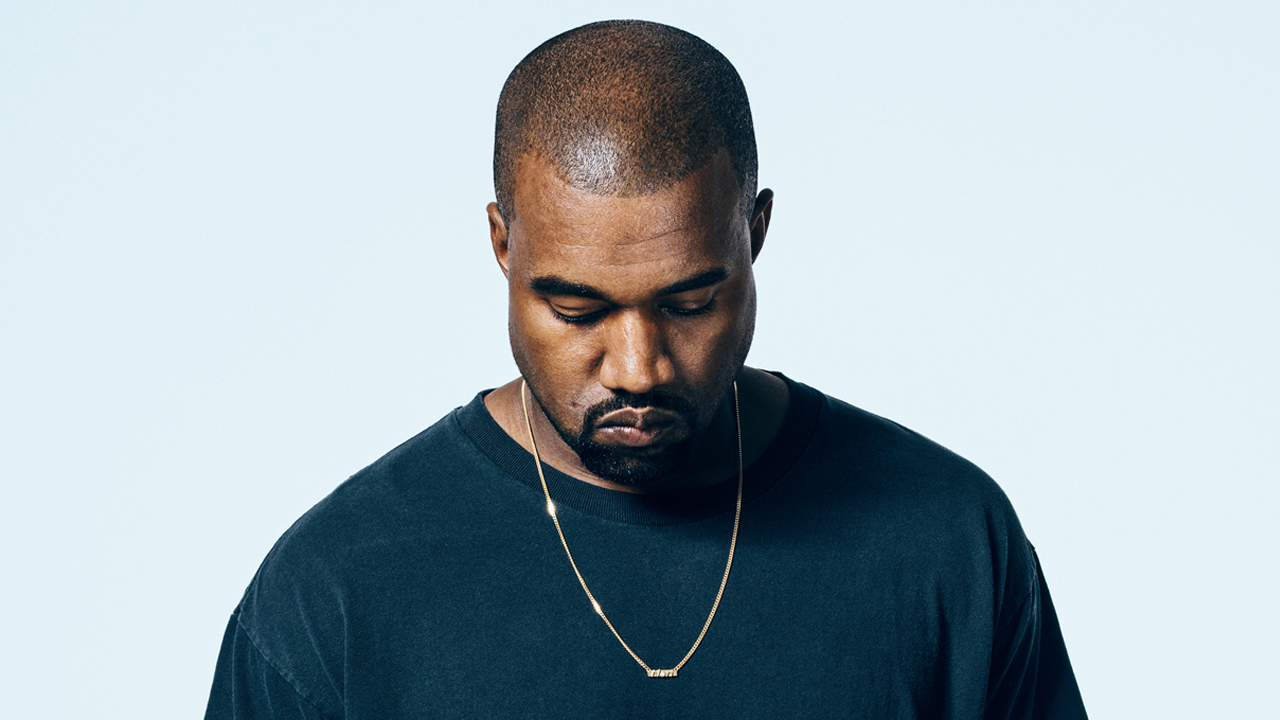 Why Kanye West is the Most Influential Artist of his Generation