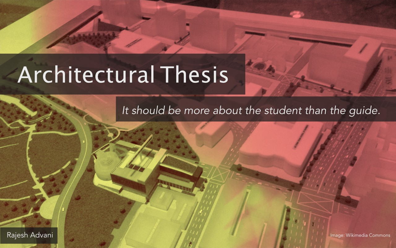 Buy professional thesis statement