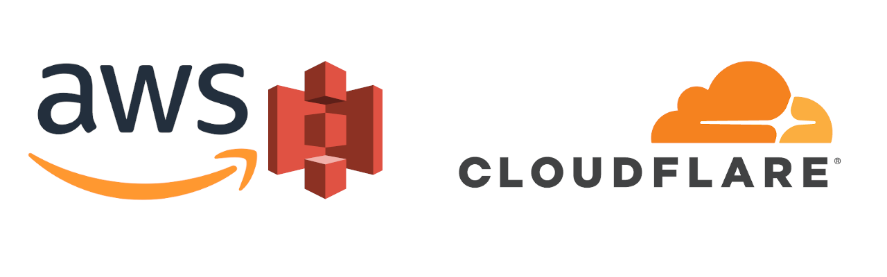 Hosting a static website: Amazon S3 + Cloudflare - Jaroslav