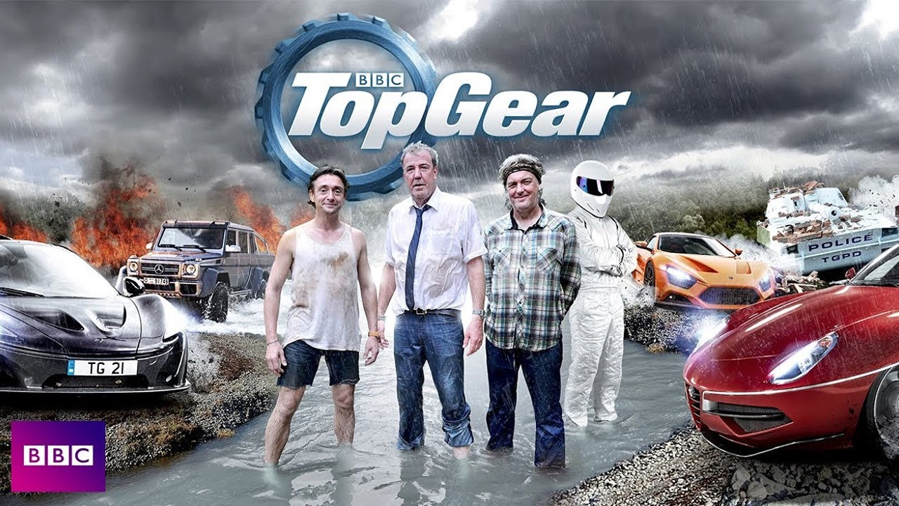 Watch Top Gear Online >> Putlocker Watch Top Gear Season 27 Episode 4 S27e4 Online