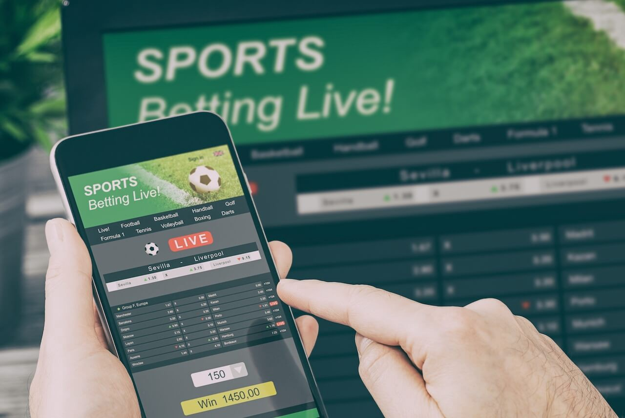 Top 10 Sports Betting Apps for 2020 that Deserve Space in Your Mobile | by Satyam Chaturvedi | Medium