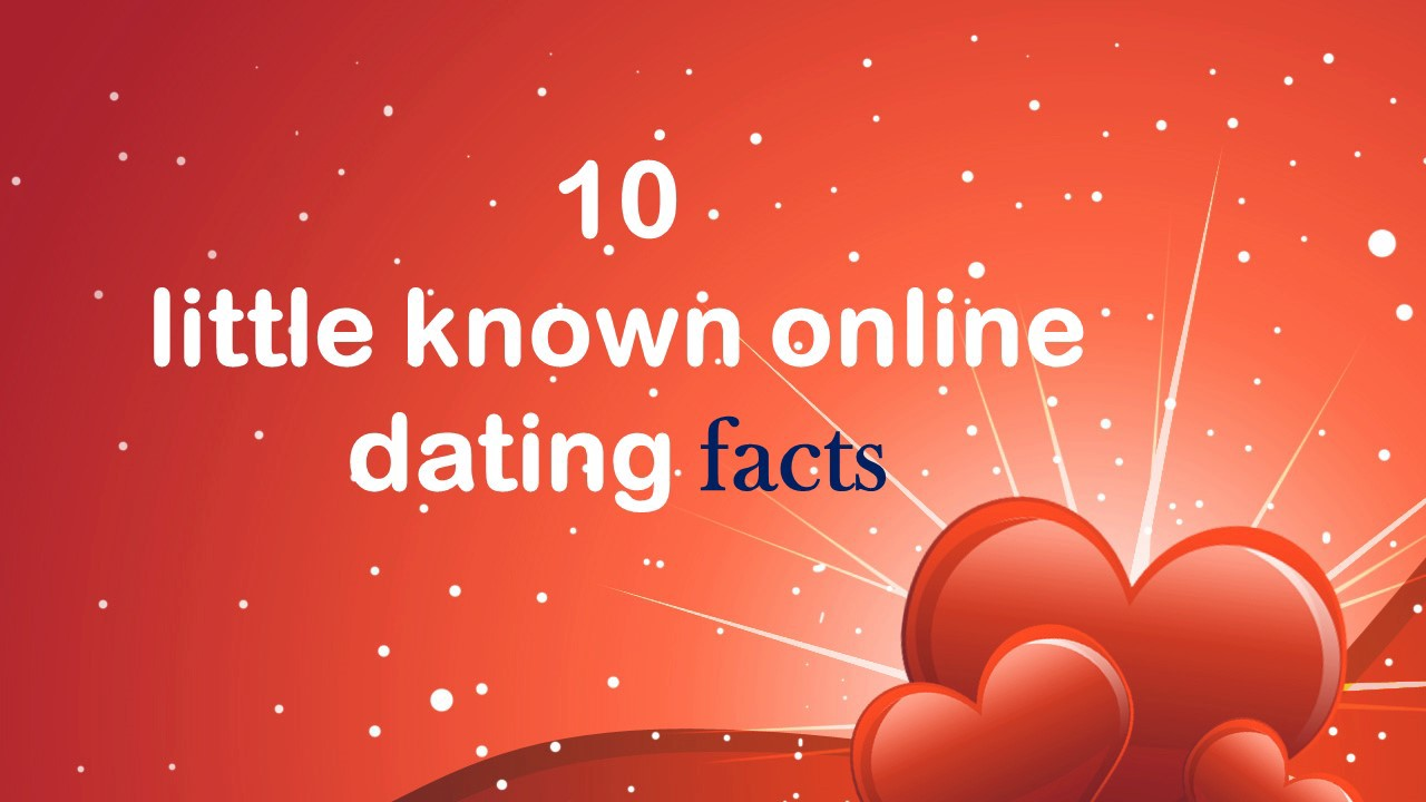 dating DNA asianwiki