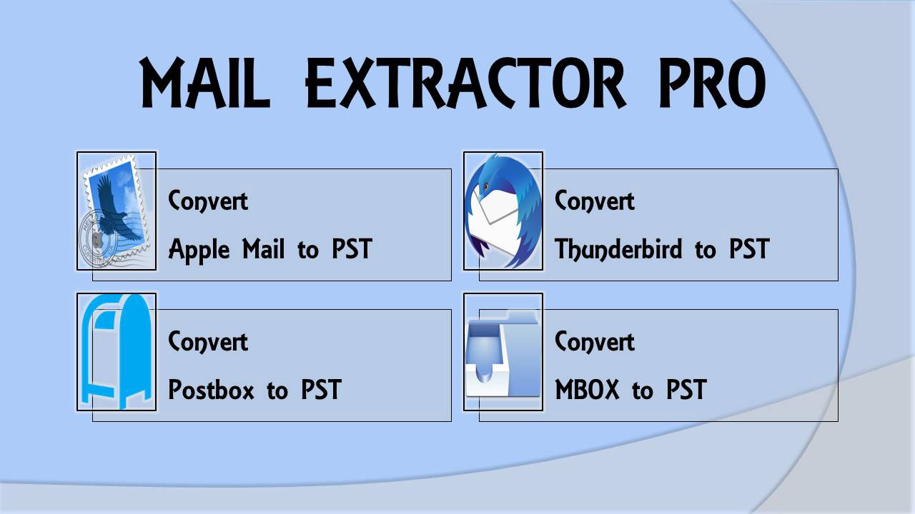os x mail to outlook converter