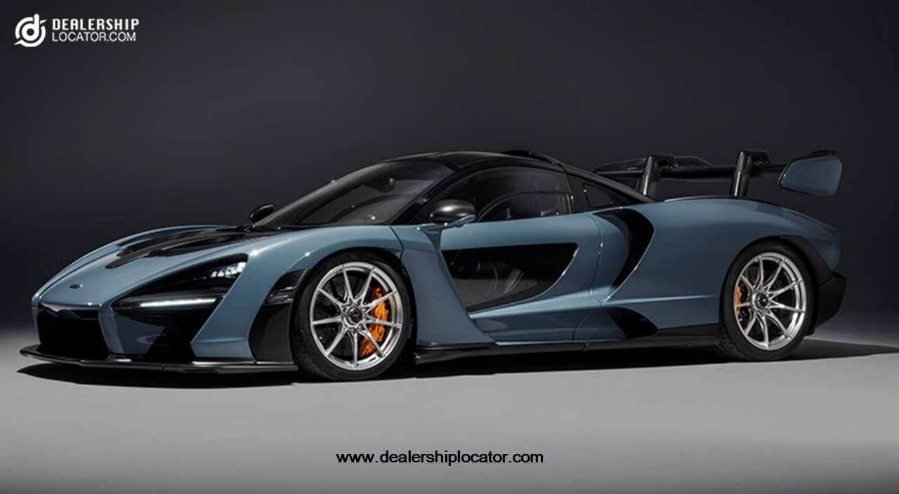 Used Cars Dealers >> Detailed Information About New And Used Cars Dealers At