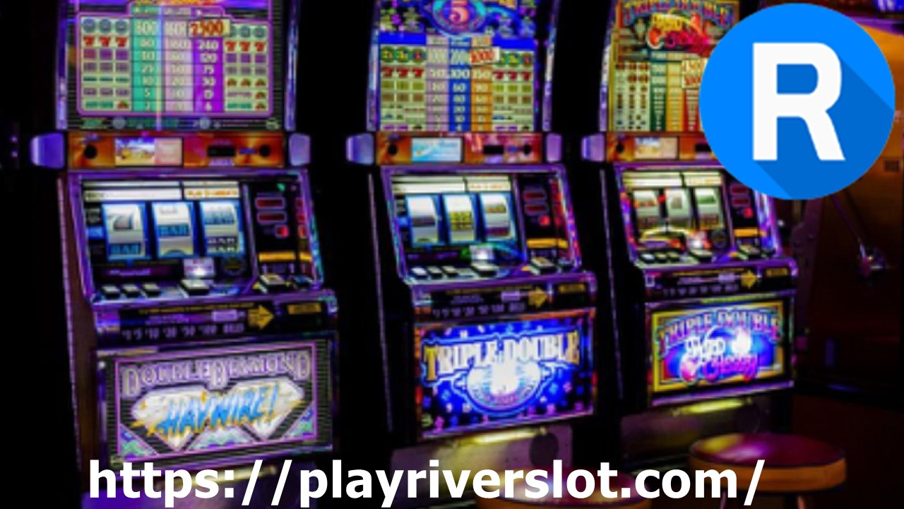 Best Online Slots Slot Games Have An Enormous Fanbase By