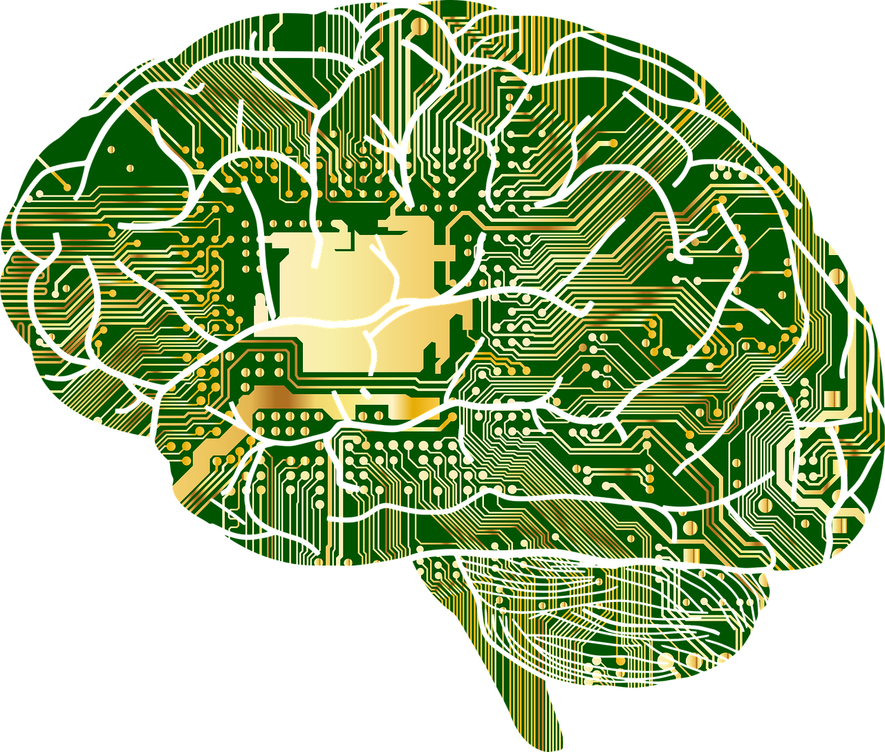 What is Artificial Intelligence? Why Should You Pursue a