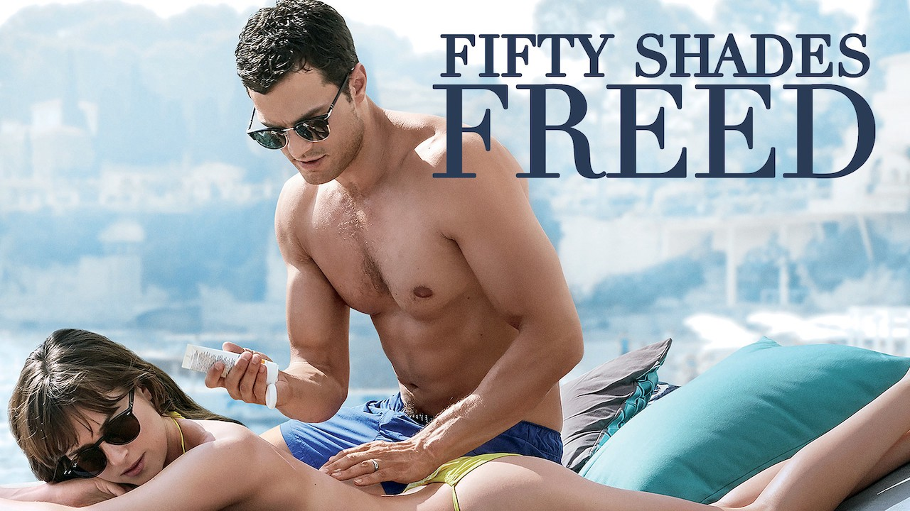 watch 50 shades freed free online 123movies