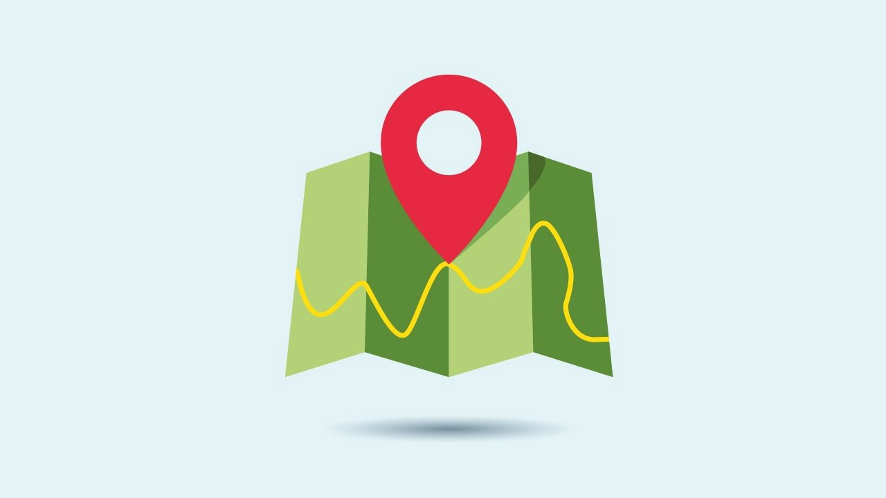 Map Pins using SVG Path - Welldone - Medium Map With Pins on map with labels, map with compass, map with names, map with grid, map with title, map with flags, map with mountains, large map pins, framed world travel map pins, map logo, map with pencil, map with states, map with clocks, wall map pins, map with coins, map push pins, map clip art, map pin icon, map with key, map with markers,