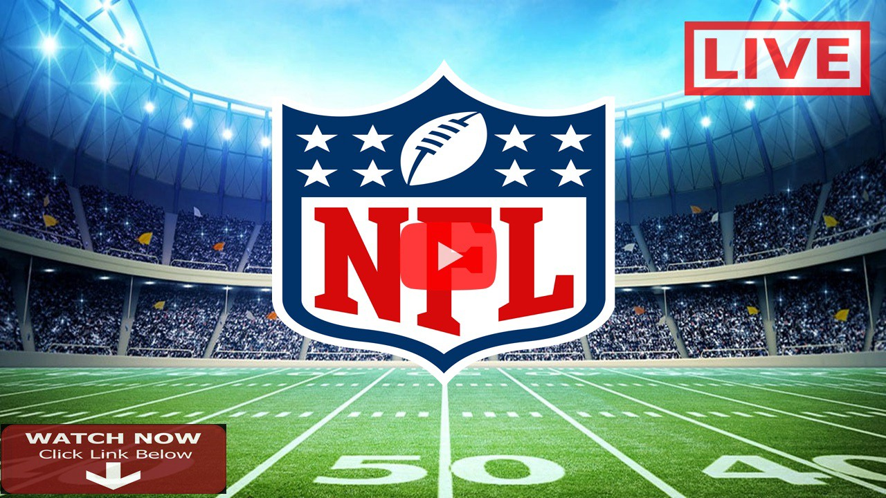 Image result for NFL Football 2019 Live watch now