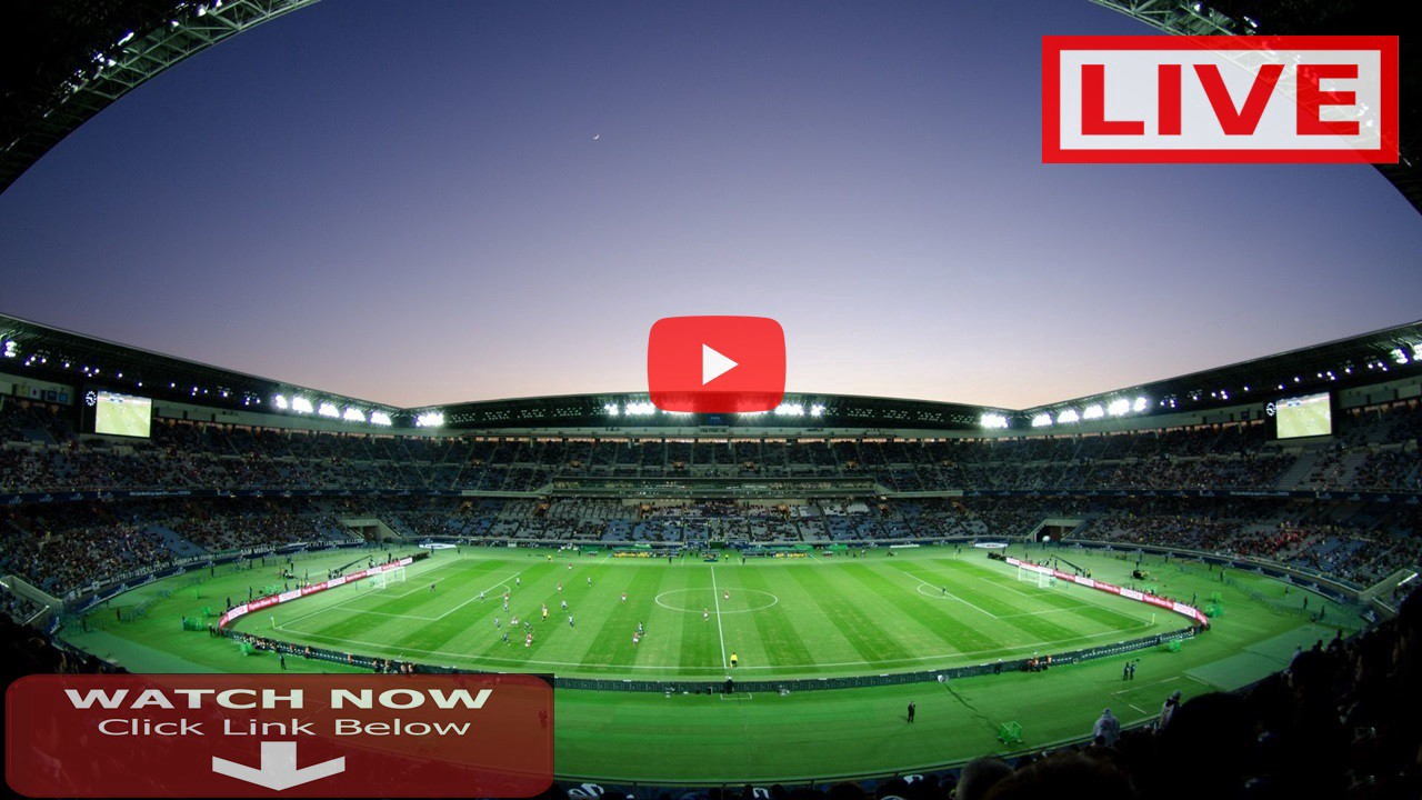 "LIVE"")) Friendly Match 2019: Argentina vs Mexico Live Reddit"