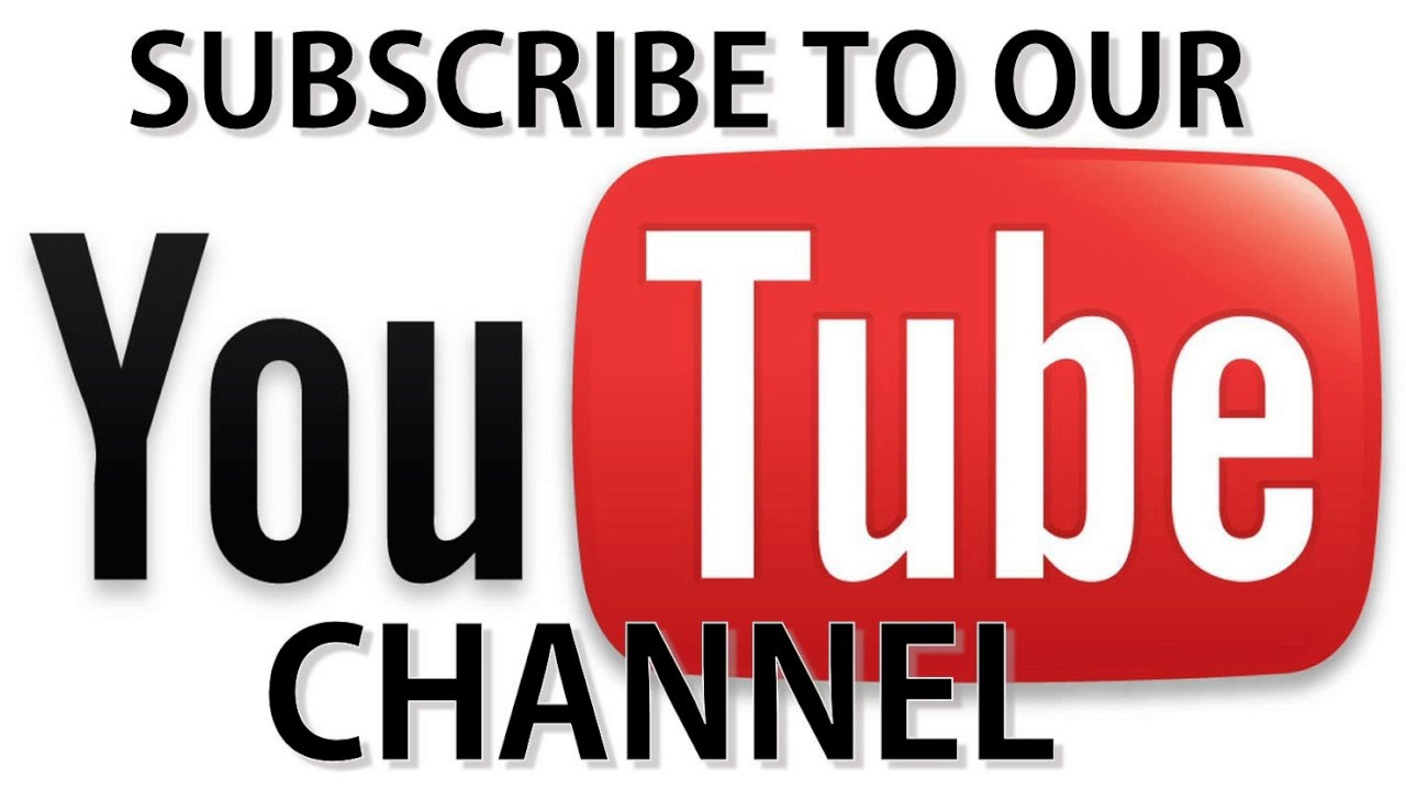 please subscribe to our youtube channel by emerald scientific medium youtube channel by emerald scientific