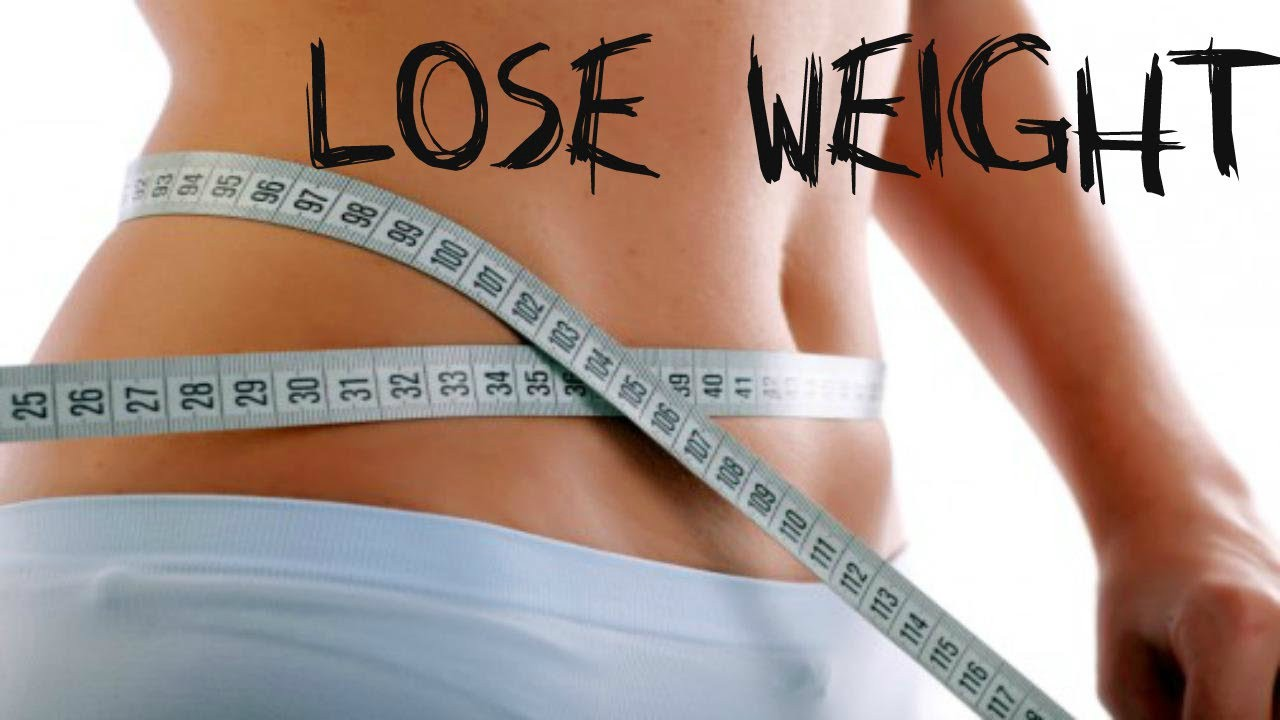 How to destroy belly fat in a week