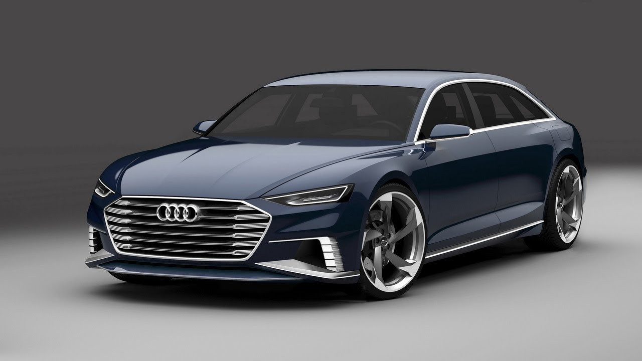 Audi A6 2018 Price Release Date And Reviews Asad Ali Medium