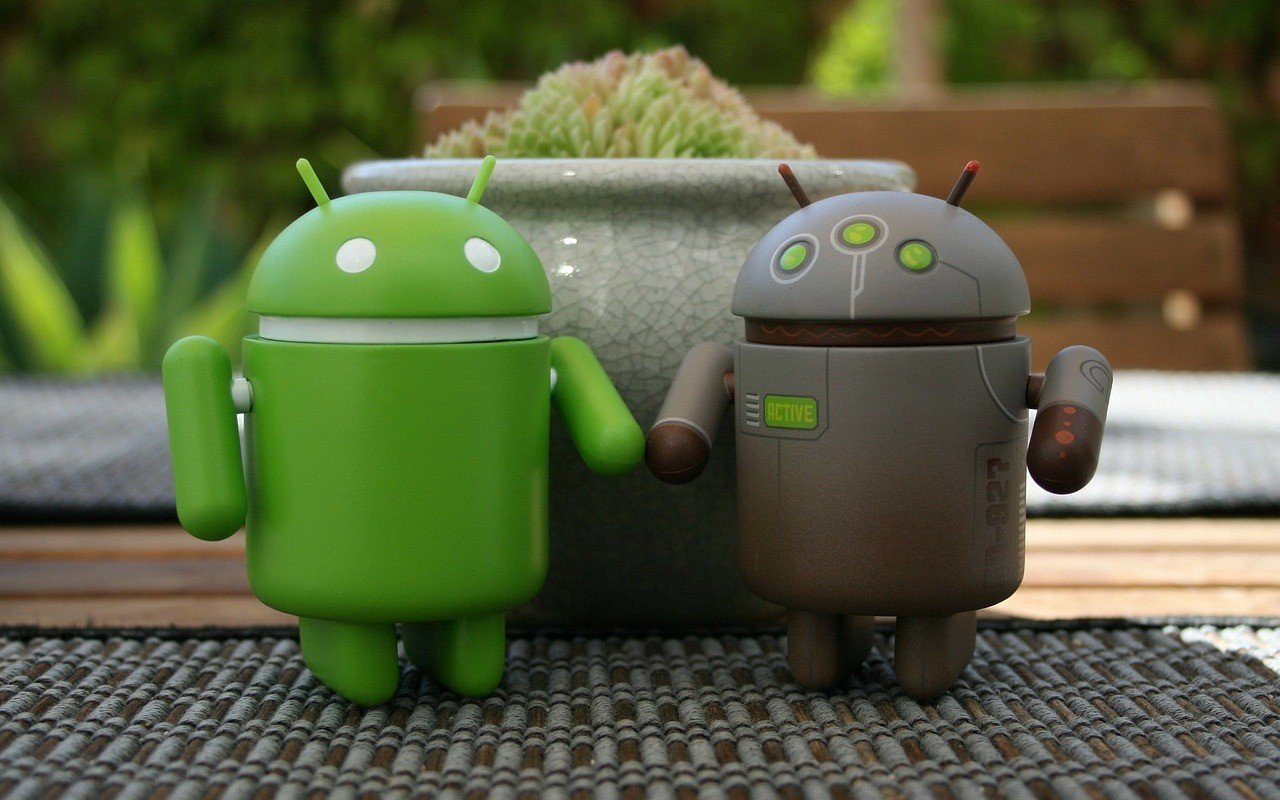 compile 'android:best:1 1 1' - AndroidPub