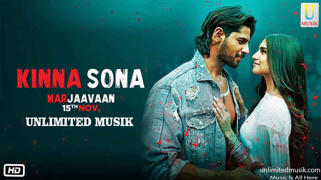 photo song download 2019