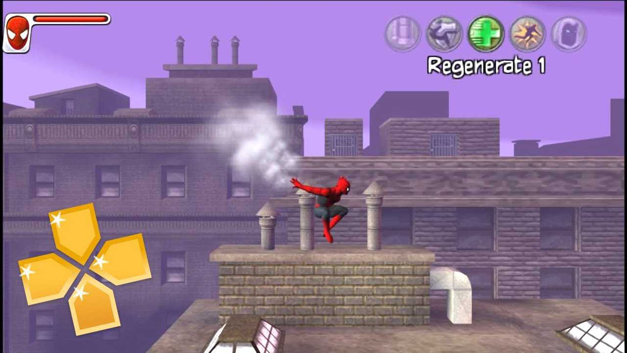 21 Best Ppsspp Games Download On Android Ios By Micky Singh