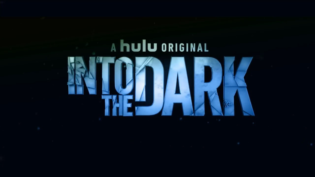 Watch Into the Dark — Season 1 Episode 11 : School Spirit | Hulu