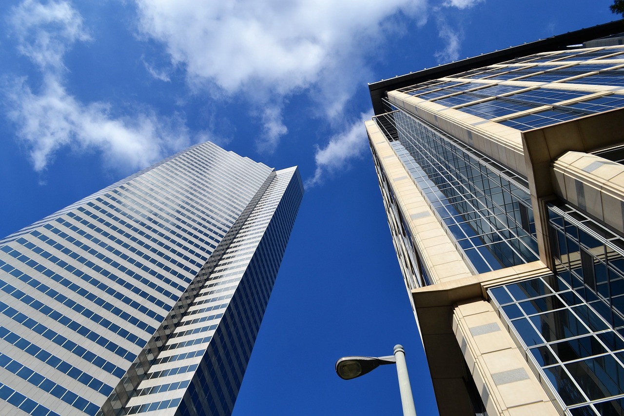 Successful Commercial Property Ownership