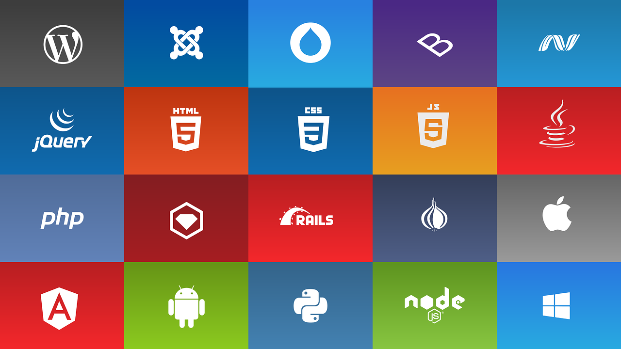 Top Programming Languages >> Top 10 Programming Languages To Learn And Earn In 2019