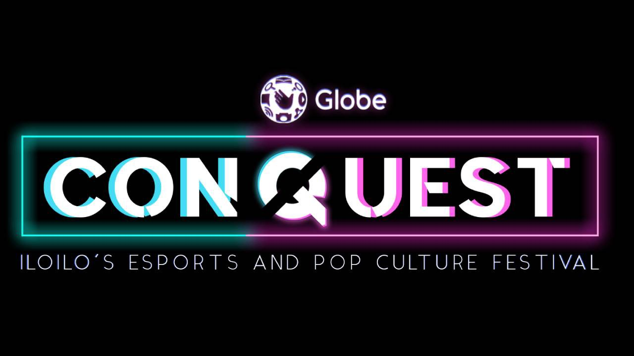 CONQuest 2019 to happen on June 22 and 23 - keepsakes
