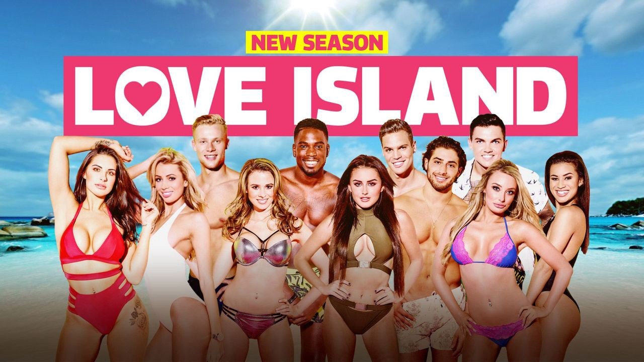 """""""Love Island Season 7"""": Amid The Crisis When We Can Expect The Show And Who Are THe Bachelor And Bachelorette Taking Entries??"""