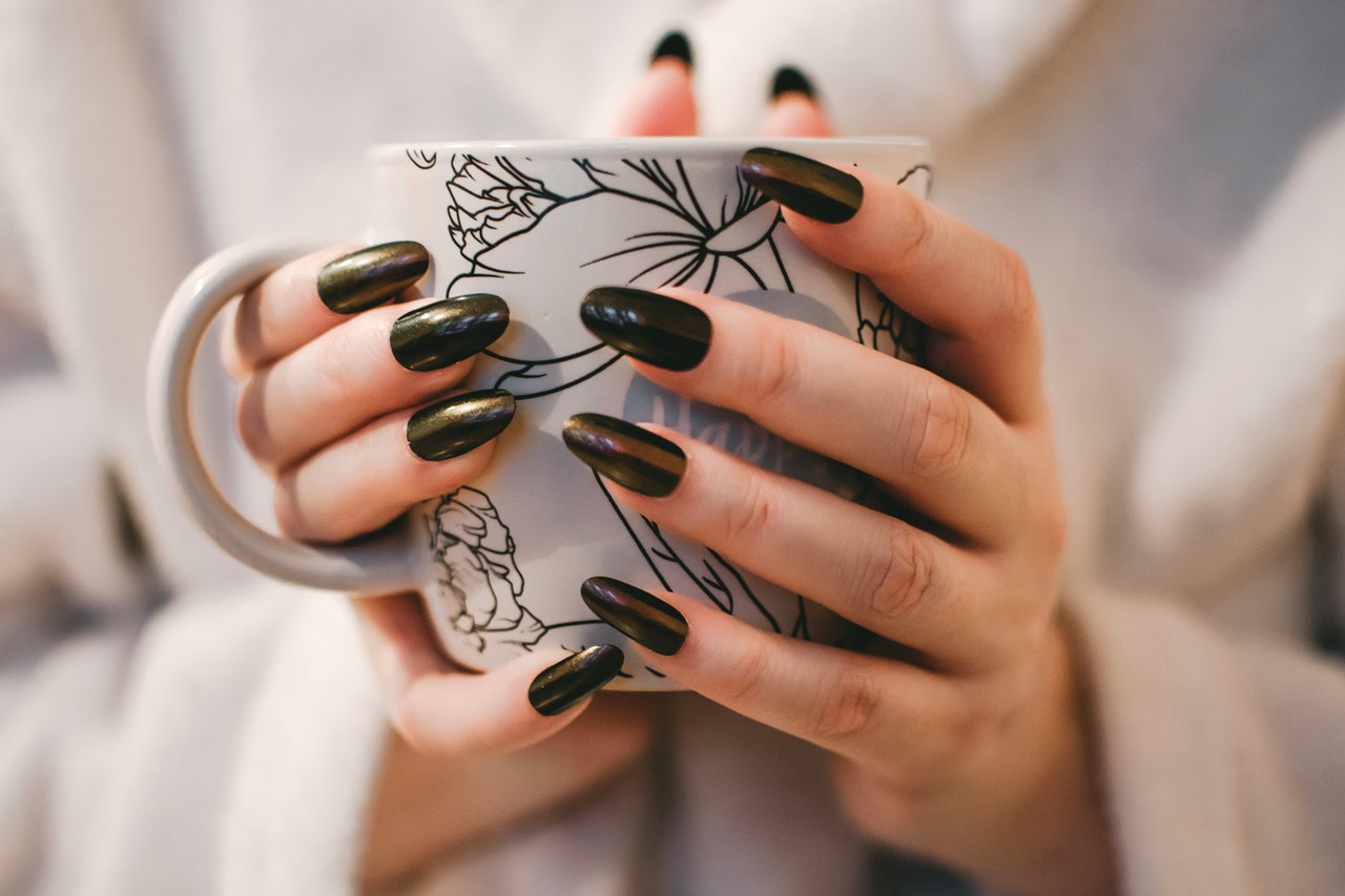 How To Make Your Nails Grow Faster Overnight Best Kept Secret