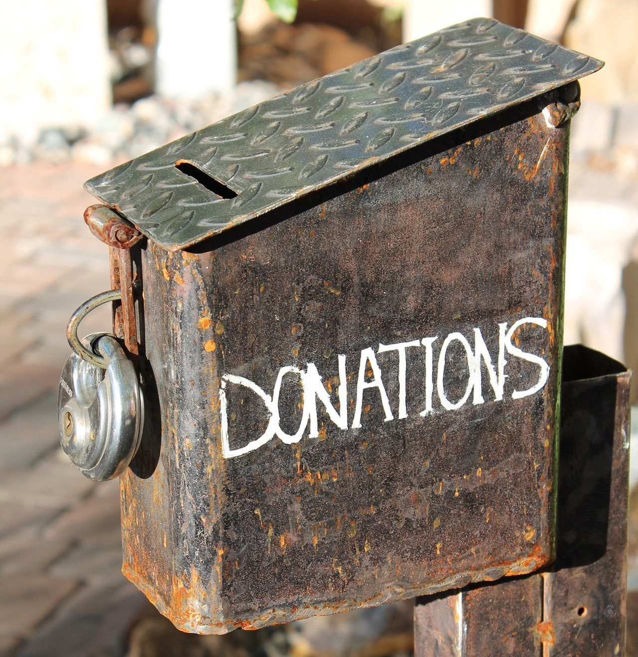 PayPal Donate Vs  PayPal me Option: The Beginners Guide to