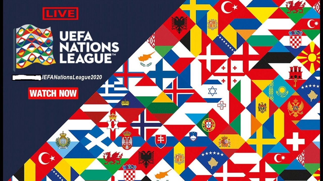 Sweden Vs Portugal Prediction Live Stream H2h Uefa Nations League Live Republic World By Lisa Gri Davis Sep 2020 Medium