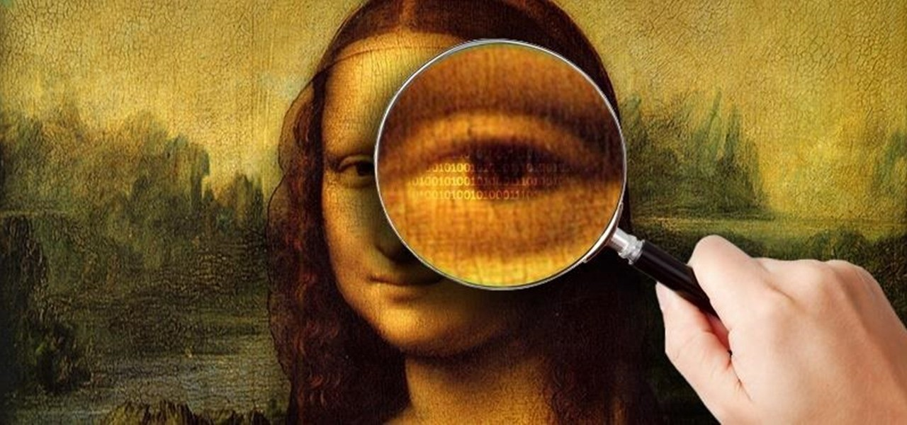 Steganography: Hiding an image inside another - Towards Data