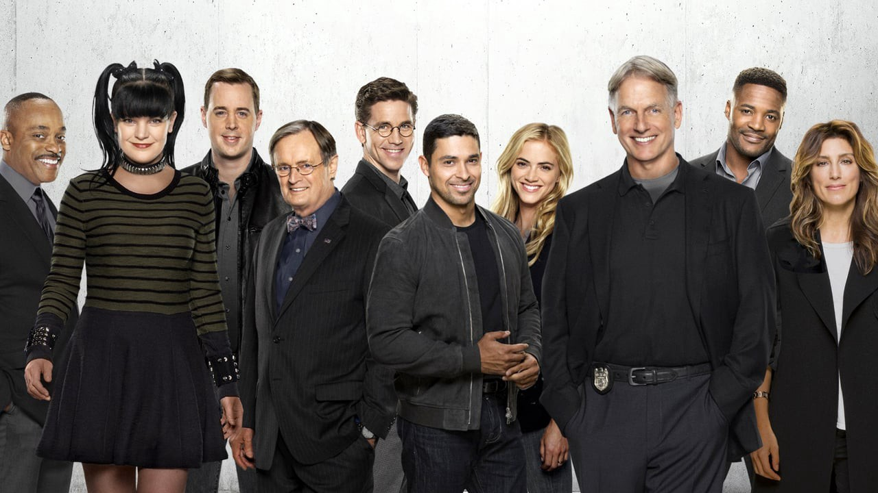 NCIS Season 17 Episode 2 ['The Series | OFFICIAL CBS'] | by ...
