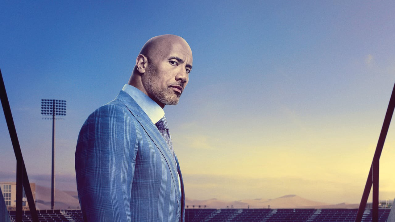 ballers season 1 episode 5 watch online free